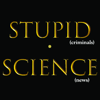 Stupid • Science